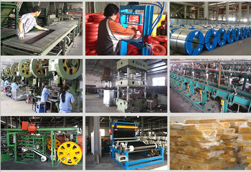 ChinaSolid Rubber WheelsCompany